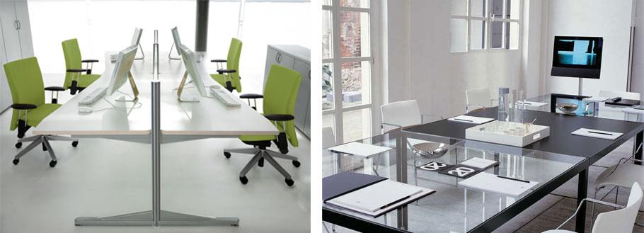 soluzioni-ufficio-6