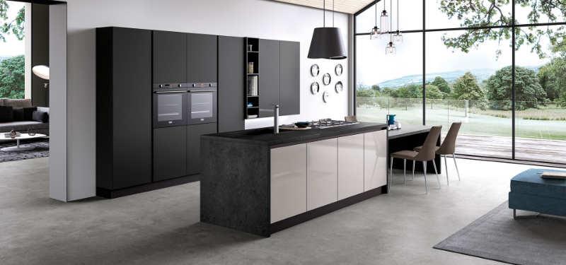 cucina-moderna-home