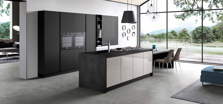 cucina-moderna_glass