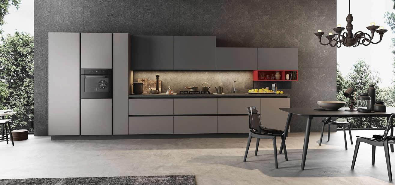 cucina-moderna_time