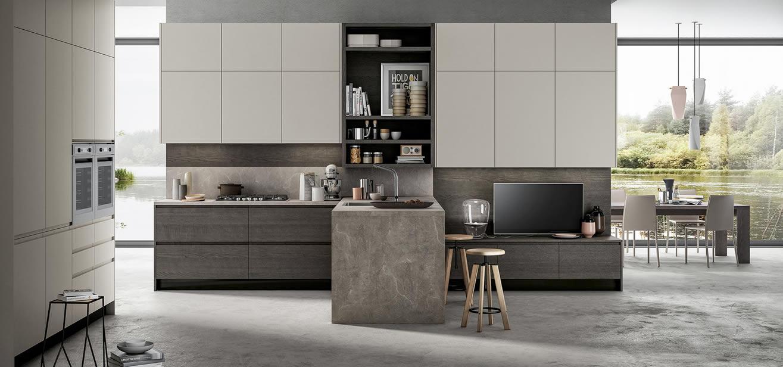 cucina-moderna_vega